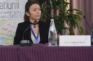 Conferinta nationala de consultare publica_53