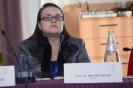 Conferinta nationala de consultare publica_54