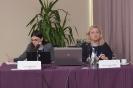 Conferinta nationala de consultare publica_55