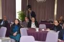 Conferinta nationala de consultare publica_56