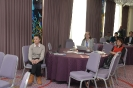 Conferinta nationala de consultare publica_57