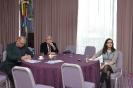 Conferinta nationala de consultare publica_58