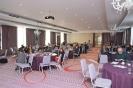Conferinta nationala de consultare publica_59