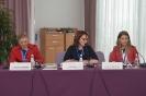 Conferinta nationala de consultare publica_5