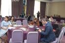 Conferinta nationala de consultare publica_60