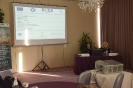 Conferinta nationala de consultare publica_61