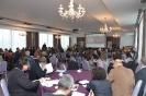 Conferinta nationala de consultare publica_6