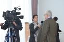 Conferinta nationala de consultare publica_8