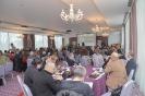 Conferinta nationala de consultare publica_9