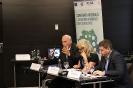"""Conferința națională """"Dezvoltarea României – date și realitate""""_11"""