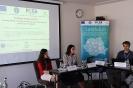 """Conferința națională """"Dezvoltarea României – date și realitate"""", 21 septembrie 2018"""
