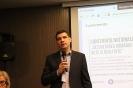 """Conferința națională """"Dezvoltarea României – date și realitate""""_3"""