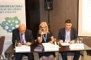 """Conferința națională """"Dezvoltarea României – date și realitate""""_5"""