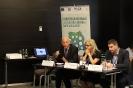 """Conferința națională """"Dezvoltarea României – date și realitate""""_8"""