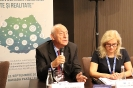 """Conferința națională """"Dezvoltarea României – date și realitate""""_9"""