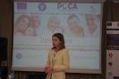 Workshop demonstrativ pentru  utilizarea agregatorului online Starea Natiunii_10
