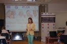 Workshop demonstrativ pentru  utilizarea agregatorului online Starea Natiunii_11