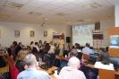 """Workshop demonstrativ pentru  utilizarea agregatorului online """"Starea Națiunii"""""""