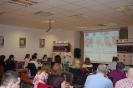 Workshop demonstrativ pentru  utilizarea agregatorului online Starea Natiunii_1