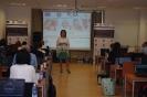 Workshop demonstrativ pentru  utilizarea agregatorului online Starea Natiunii_2