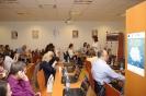 Workshop demonstrativ pentru  utilizarea agregatorului online Starea Natiunii_4