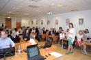 Workshop demonstrativ pentru  utilizarea agregatorului online Starea Natiunii_6