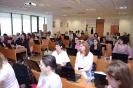 Workshop demonstrativ pentru  utilizarea agregatorului online Starea Natiunii_7