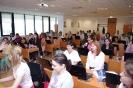 Workshop demonstrativ pentru  utilizarea agregatorului online Starea Natiunii_8